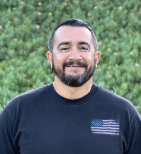 Alex Villavicendo