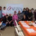 Thanksgiving - Santa Maria Salvation Army