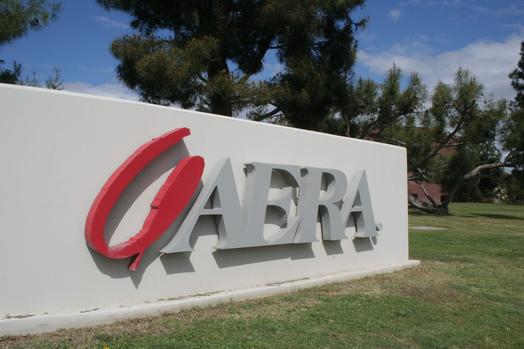 Aera will limit visitors to its facilities to help curb the spread of the coronavirus. Employees whose jobs allow them to work from home will be required to do so.