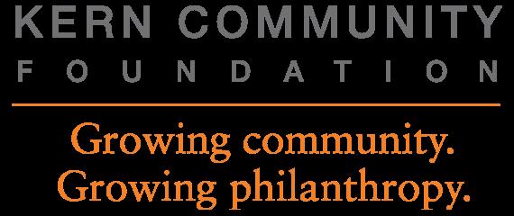 Kern Community Foundation - Growing community. Growing philanthropy.