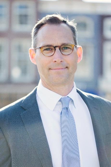 Erik Bartsch