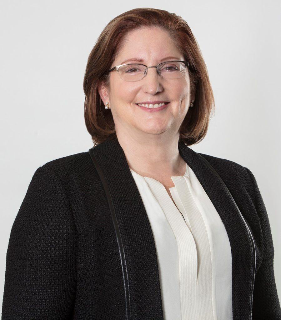 Christina Sistrunk