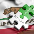 California is the world's fifth largest economy. It requires a safe, affordable and reliable energy supply to power its economy and the daily lives of its nearly 40 million citizens.