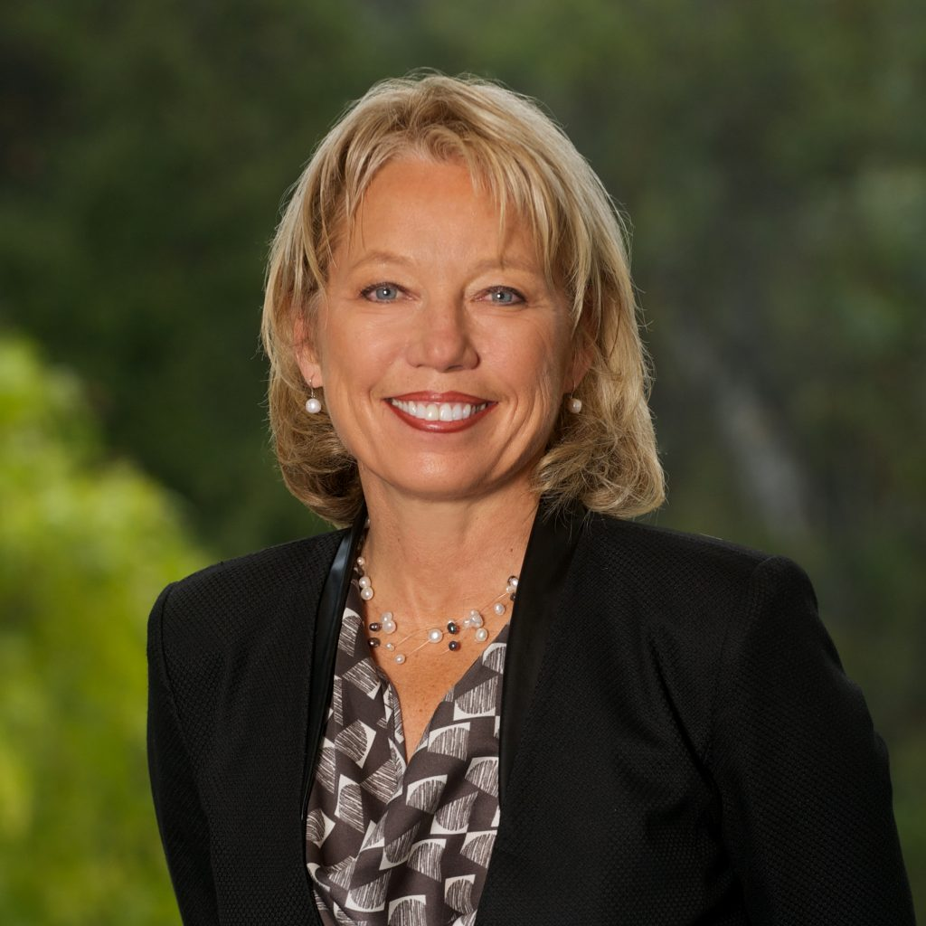 As WSPA's president and CEO, Catherine Reheis-Boyd oversees the trade organization's operations and advocacy in five states. Follow her on Twitter @WSPAprez.